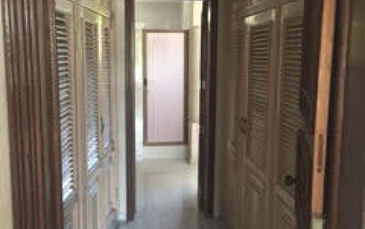 Foto de casa en renta en, garcia gineres, mérida, yucatán, 2042895 no 16
