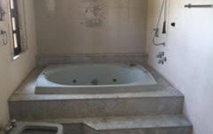 Foto de casa en renta en, garcia gineres, mérida, yucatán, 2042895 no 17