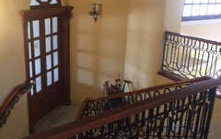 Foto de casa en renta en, garcia gineres, mérida, yucatán, 2042895 no 18