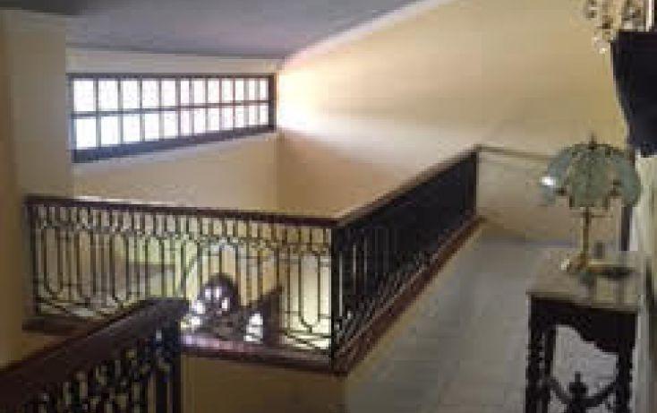 Foto de casa en renta en, garcia gineres, mérida, yucatán, 2042895 no 19