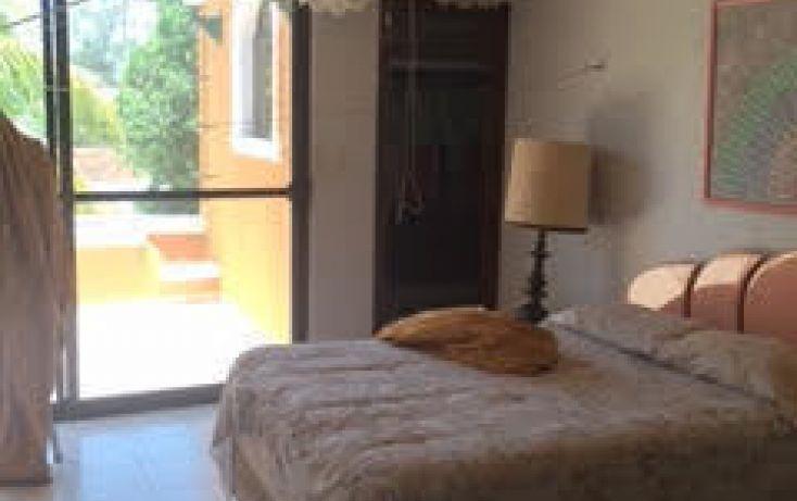 Foto de casa en renta en, garcia gineres, mérida, yucatán, 2042895 no 20