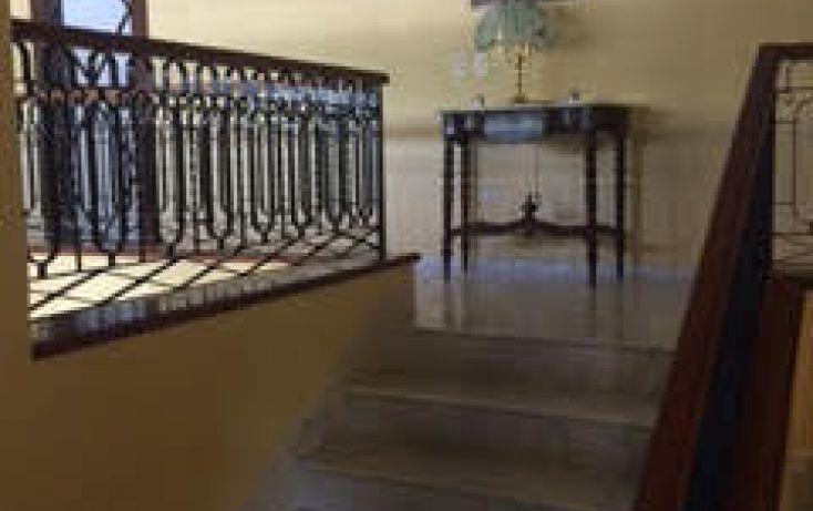 Foto de casa en renta en, garcia gineres, mérida, yucatán, 2042895 no 22