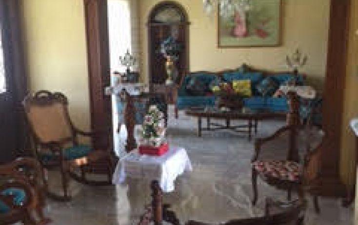Foto de casa en renta en, garcia gineres, mérida, yucatán, 2042895 no 24