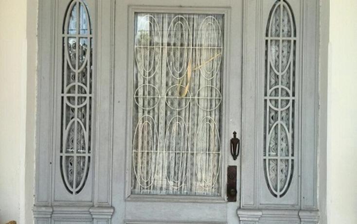 Foto de casa en venta en  , garcia gineres, mérida, yucatán, 4254194 No. 02