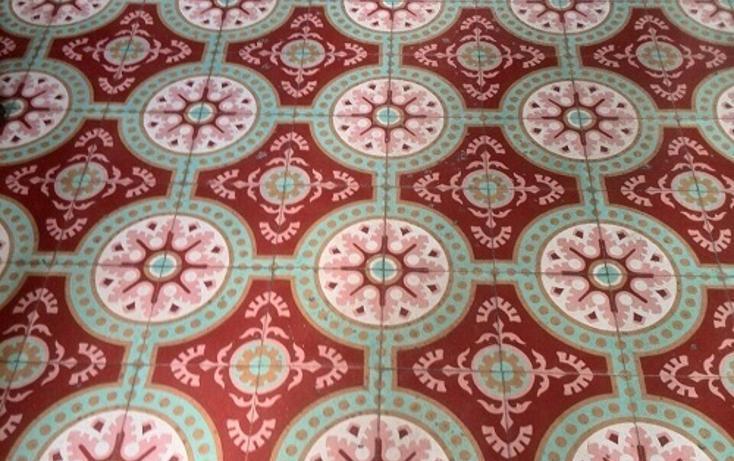 Foto de casa en venta en  , garcia gineres, mérida, yucatán, 4254194 No. 09