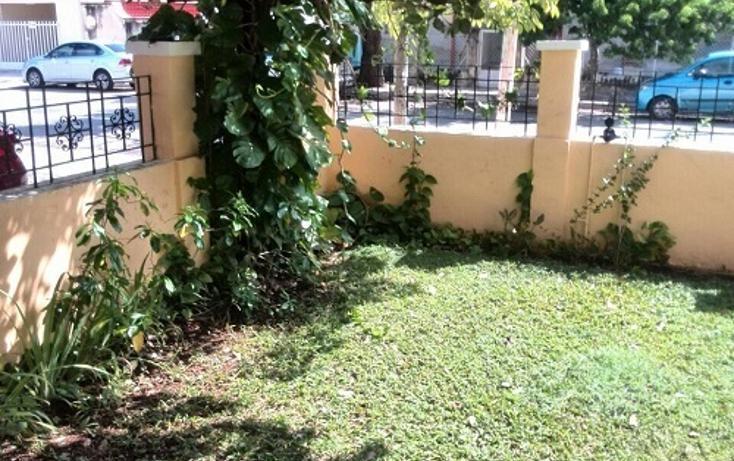 Foto de casa en venta en  , garcia gineres, mérida, yucatán, 4254194 No. 15