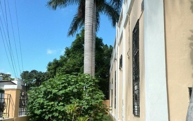 Foto de casa en venta en  , garcia gineres, mérida, yucatán, 4254194 No. 17