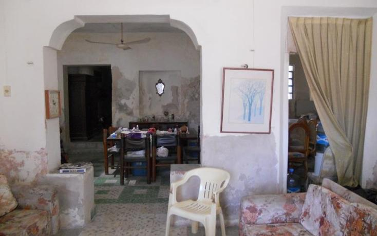 Foto de casa en venta en  , garcia gineres, mérida, yucatán, 466899 No. 02