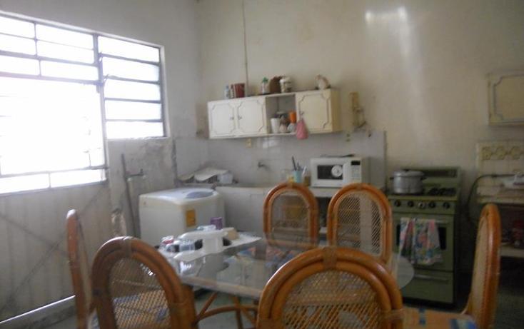 Foto de casa en venta en  , garcia gineres, mérida, yucatán, 466899 No. 03