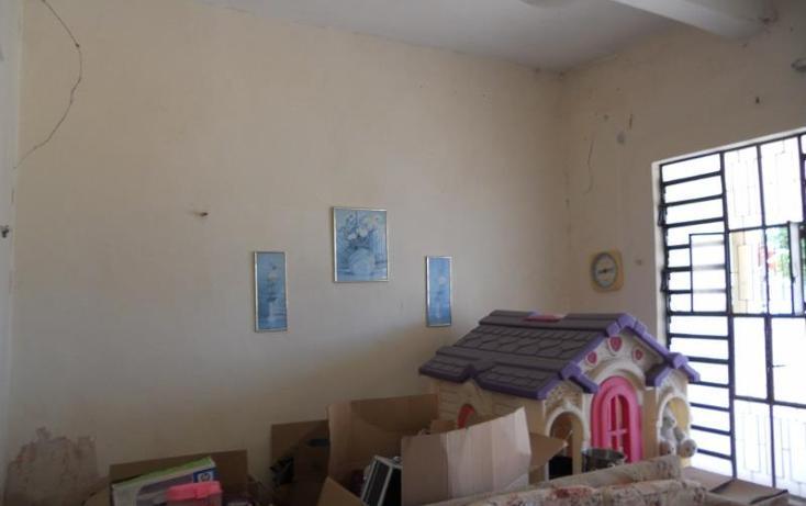 Foto de casa en venta en  , garcia gineres, mérida, yucatán, 466899 No. 06