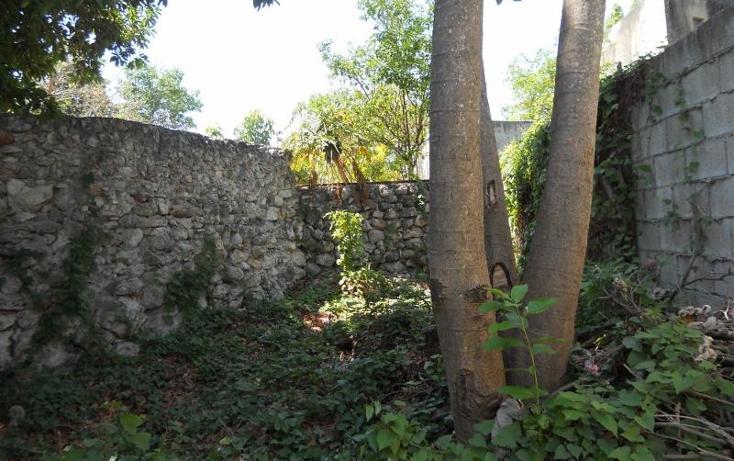 Foto de casa en venta en  , garcia gineres, mérida, yucatán, 466899 No. 07