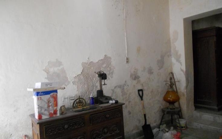 Foto de casa en venta en  , garcia gineres, mérida, yucatán, 466899 No. 09
