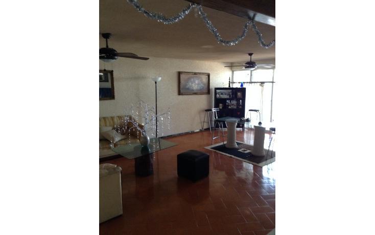 Foto de casa en venta en  , garcia gineres, mérida, yucatán, 749557 No. 03
