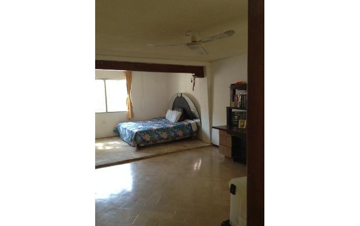 Foto de casa en venta en  , garcia gineres, mérida, yucatán, 749557 No. 04