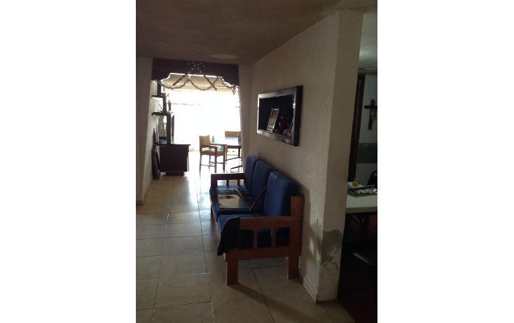 Foto de casa en venta en  , garcia gineres, mérida, yucatán, 749557 No. 05