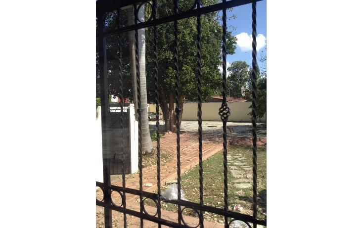 Foto de casa en venta en  , garcia gineres, mérida, yucatán, 749557 No. 08