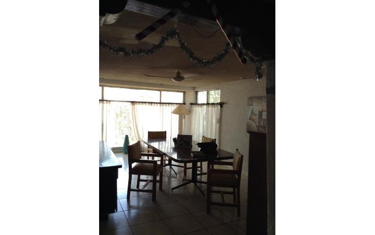 Foto de casa en venta en  , garcia gineres, mérida, yucatán, 749557 No. 09