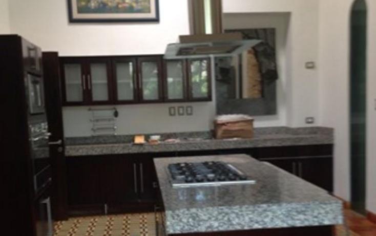 Foto de casa en venta en, garcia gineres, mérida, yucatán, 795671 no 04