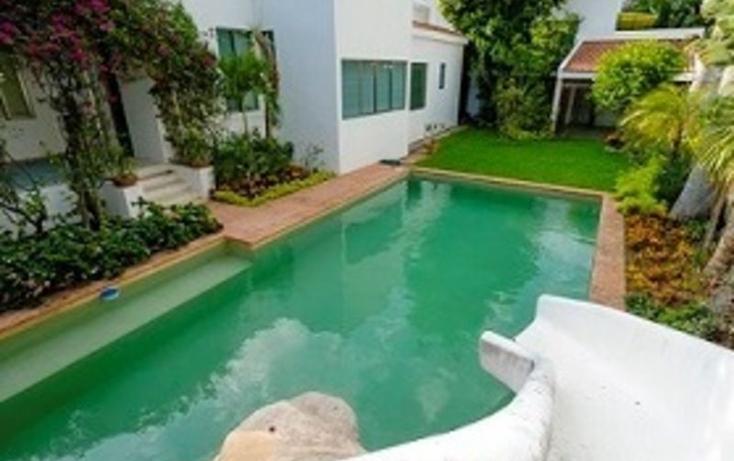 Foto de casa en venta en  , garcia gineres, mérida, yucatán, 795671 No. 05