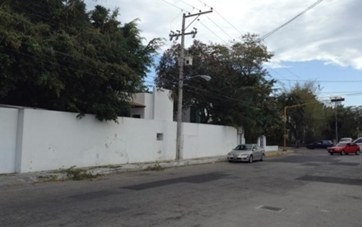 Foto de casa en venta en  , garcia gineres, mérida, yucatán, 795671 No. 14