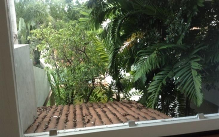 Foto de casa en venta en  , garcia gineres, mérida, yucatán, 795671 No. 25