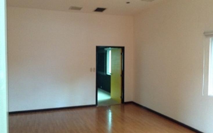 Foto de casa en venta en  , garcia gineres, mérida, yucatán, 795671 No. 26