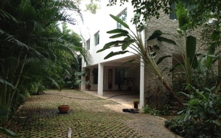 Foto de casa en venta en, garcia gineres, mérida, yucatán, 795671 no 32