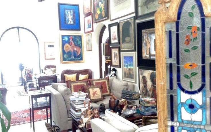 Foto de casa en venta en  , garcia gineres, m?rida, yucat?n, 805451 No. 04