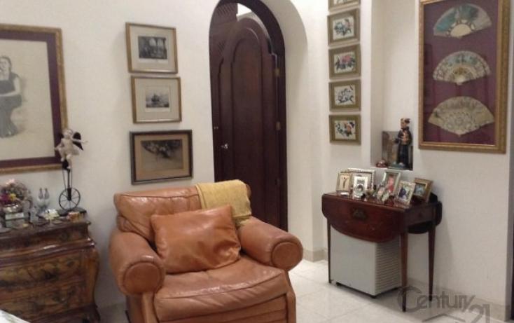 Foto de casa en venta en, garcia gineres, mérida, yucatán, 805451 no 07