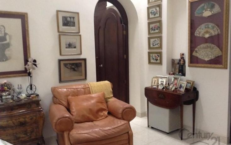 Foto de casa en venta en  , garcia gineres, m?rida, yucat?n, 805451 No. 07