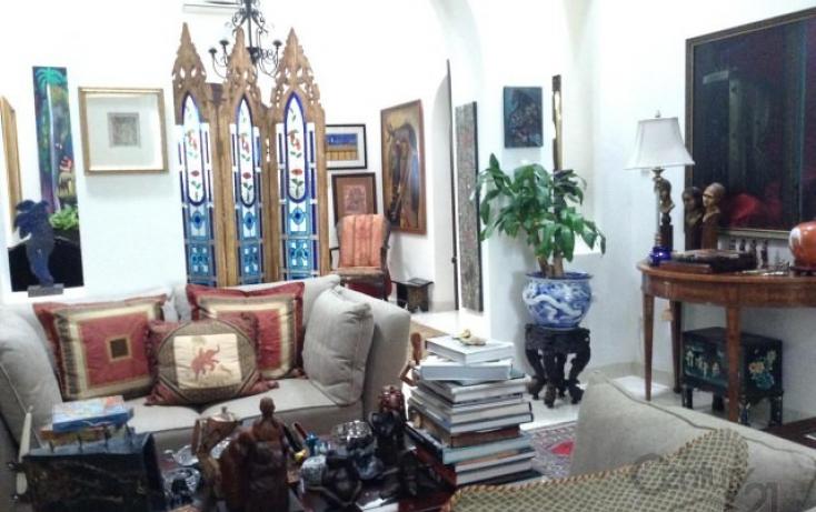 Foto de casa en venta en, garcia gineres, mérida, yucatán, 805451 no 08