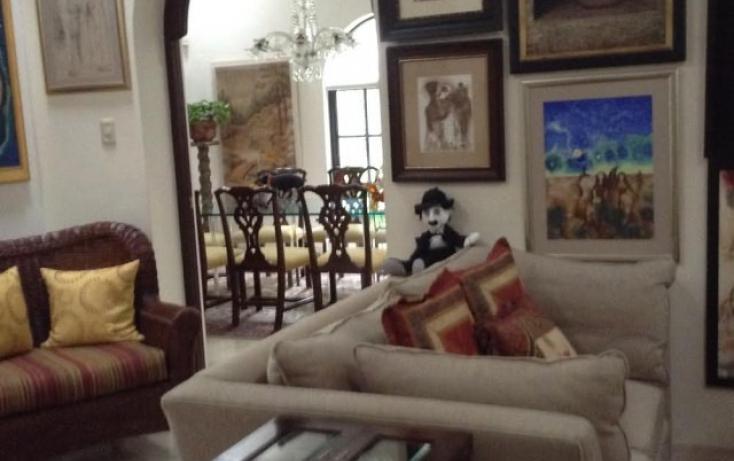 Foto de casa en venta en, garcia gineres, mérida, yucatán, 805451 no 09