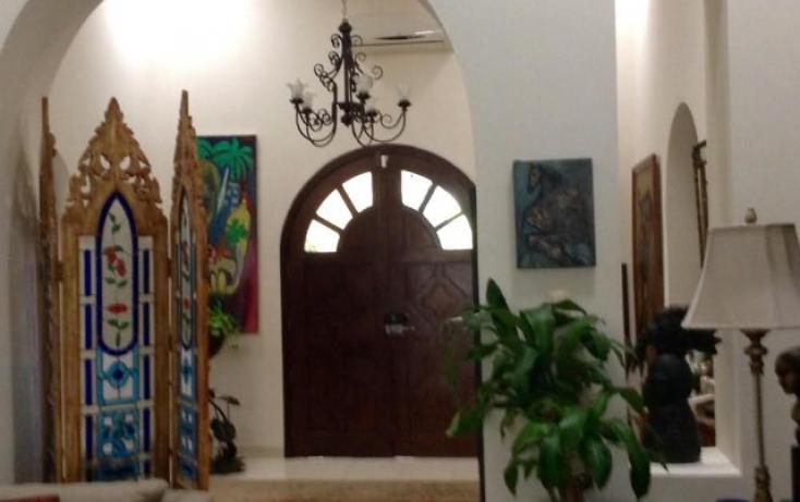 Foto de casa en venta en, garcia gineres, mérida, yucatán, 805451 no 11