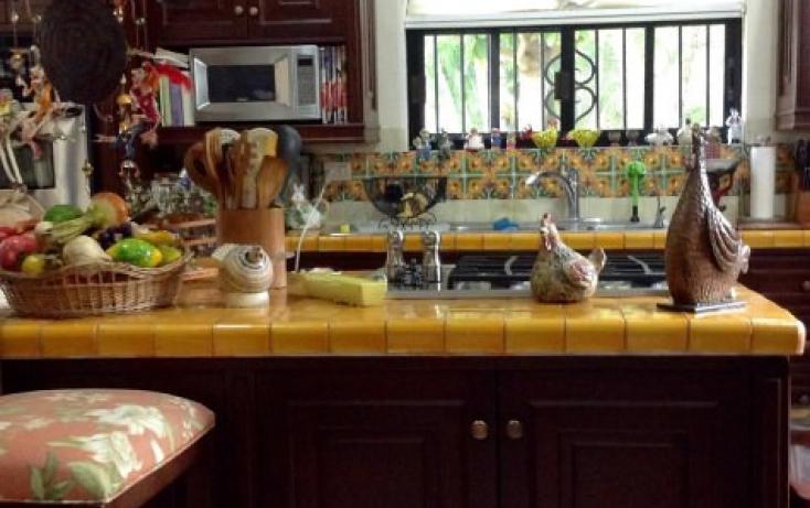 Foto de casa en venta en, garcia gineres, mérida, yucatán, 805451 no 12
