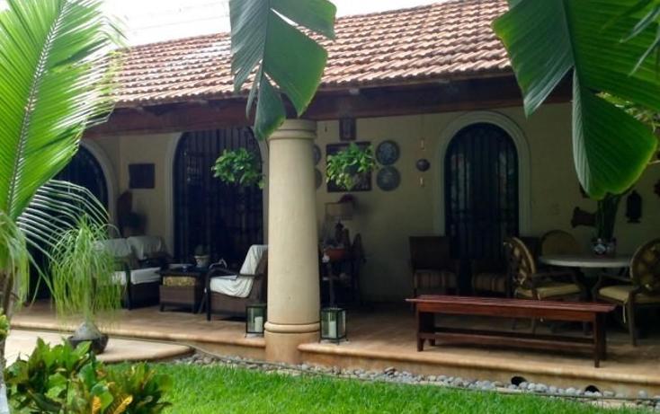 Foto de casa en venta en  , garcia gineres, m?rida, yucat?n, 805451 No. 17