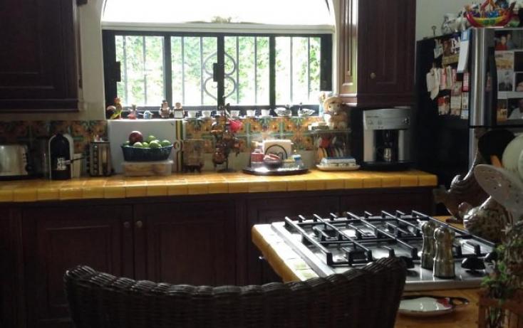 Foto de casa en venta en, garcia gineres, mérida, yucatán, 805451 no 21