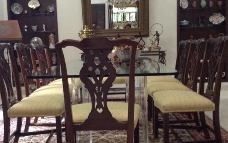 Foto de casa en venta en  , garcia gineres, m?rida, yucat?n, 805451 No. 22