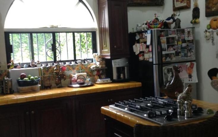 Foto de casa en venta en  , garcia gineres, m?rida, yucat?n, 805451 No. 23