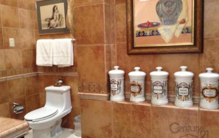 Foto de casa en venta en, garcia gineres, mérida, yucatán, 805451 no 28