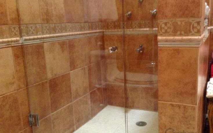 Foto de casa en venta en, garcia gineres, mérida, yucatán, 805451 no 30