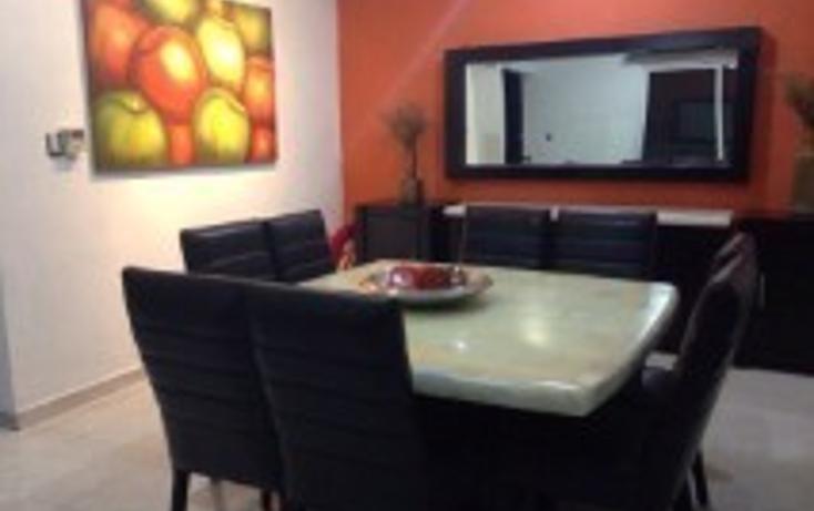 Foto de casa en venta en  , garcia gineres, mérida, yucatán, 805453 No. 04