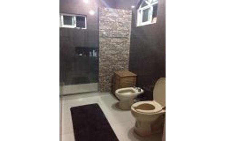 Foto de casa en venta en  , garcia gineres, mérida, yucatán, 805453 No. 05