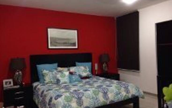 Foto de casa en venta en  , garcia gineres, mérida, yucatán, 805453 No. 08