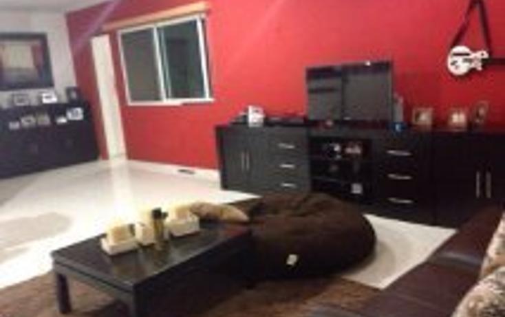 Foto de casa en venta en  , garcia gineres, mérida, yucatán, 805453 No. 11