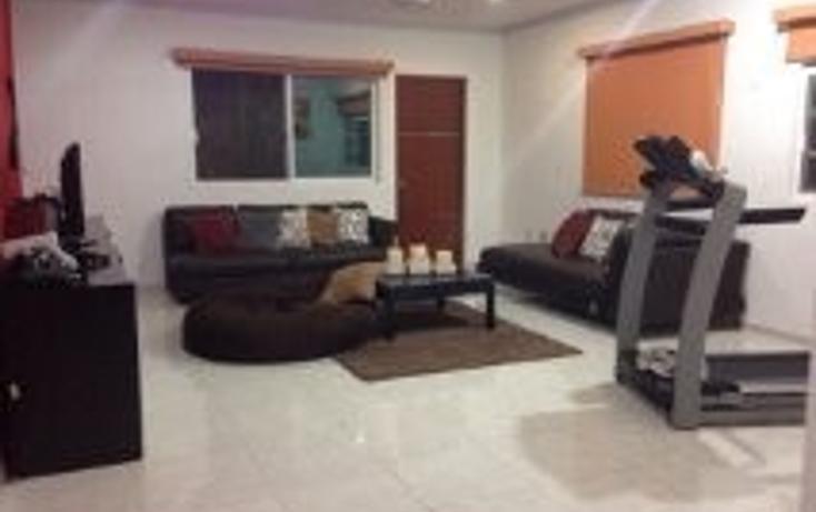 Foto de casa en venta en  , garcia gineres, mérida, yucatán, 805453 No. 12