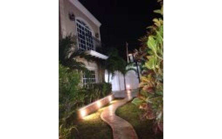 Foto de casa en venta en  , garcia gineres, mérida, yucatán, 805453 No. 13