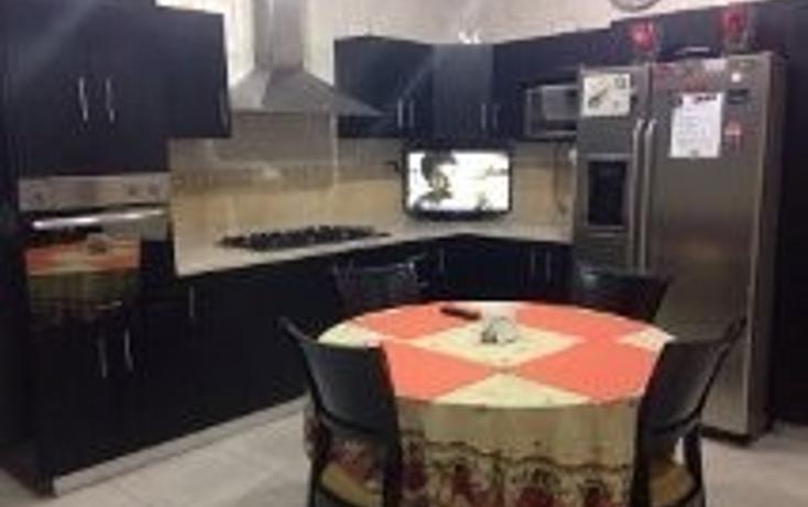 Foto de casa en venta en  , garcia gineres, mérida, yucatán, 805453 No. 15