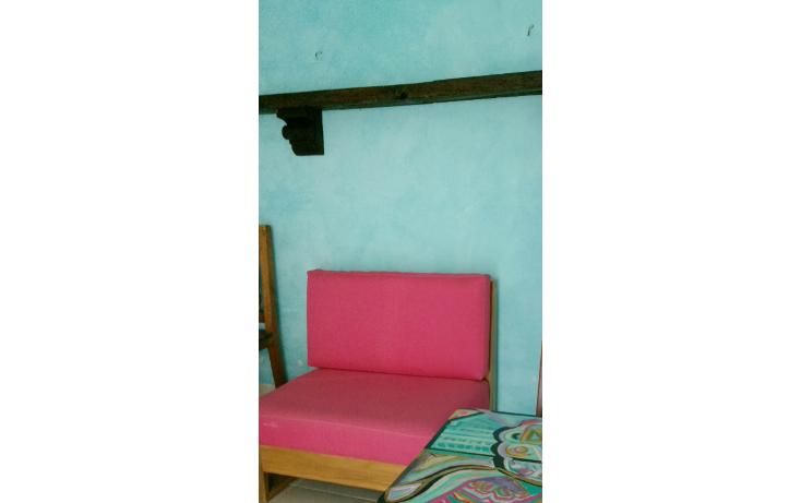 Foto de oficina en venta en  , garcia gineres, mérida, yucatán, 938339 No. 03