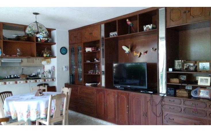Foto de oficina en venta en  , garcia gineres, mérida, yucatán, 938339 No. 04