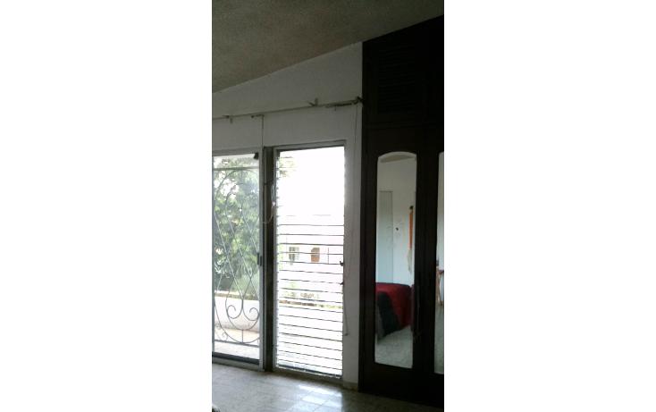 Foto de oficina en venta en  , garcia gineres, mérida, yucatán, 938339 No. 05
